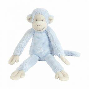 Happy Horse Monkey Mickey No.1 Blue