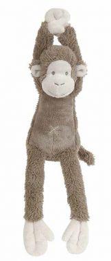 Happy HorseClay Monkey Mickey Musical