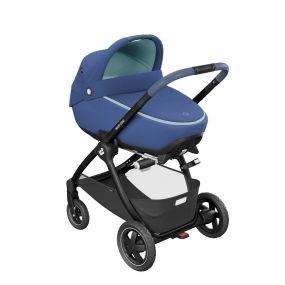 Maxi Cosi Kinderwagen Adorra Jade 2 in 1 Essential Blue