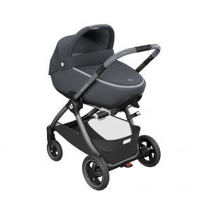 Maxi Cosi Kinderwagen Adorra Jade 2 in 1 Essential Graphite