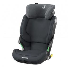 Maxi-Cosi Autostoel Kore i-Size Authentic Graphite