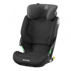 Maxi-Cosi Autostoel Kore i-Size Authentic Black