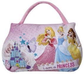 Disney Princess Sierkussen To Go