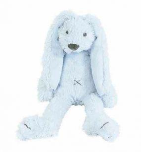 Happy horse Blue Rabbit Richie 20cm