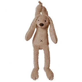Happy horse Clay Rabbit Richie Musical 25cm