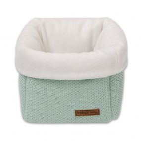 Baby's Only Commodemandje Classic mint