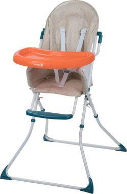Safety 1st Kinderstoel Kanji Happy Day