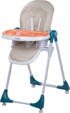 Safety 1st Kinderstoel Kiwi Happy Day