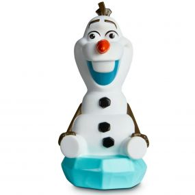 Disney Frozen 2 Go Glow Buddy Olaf