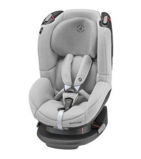 Maxi Cosi Autostoel Tobi Authentic Grey