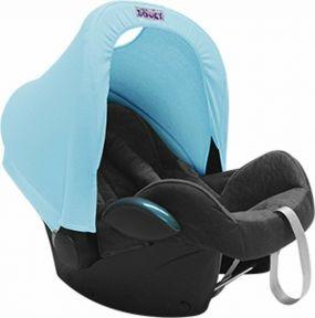 Dooky Zonnekap Baby Blauw