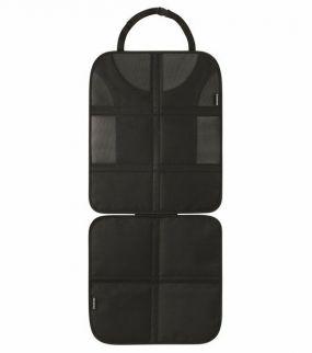 Maxi-Cosi Back Seat Protector