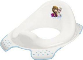 A3 toilettrainer Frozen