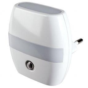Alecto Led Nachtlampje Automatisch