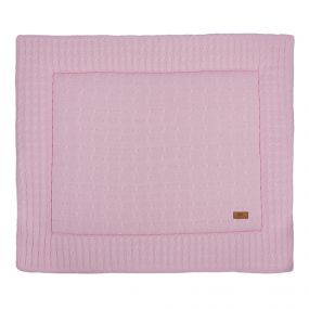 Baby's Only Boxkleed Smal Kabel Classic Baby Roze