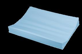 Basic Collection Waskussen Blauw