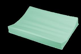 Basic Collection Waskussen Mint