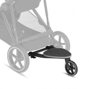Cybex Meerijdplankje Gazelle S Kinderwagen