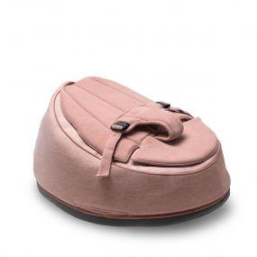 Doomoo Zitzak Seat'n Swing Pink