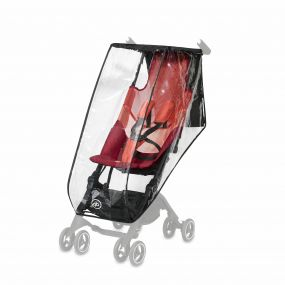 Goodbaby Regenhoes Pockit Air All-Terrain