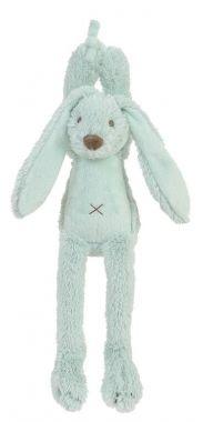Happy Horse Rabbit Richie Lagoon Musical