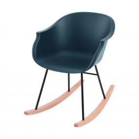 KidsDepot schommelstoel Jazzy