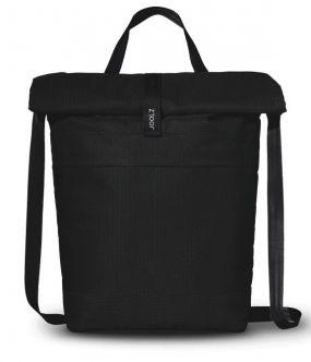 Joolz Sidepack Geo2 Black