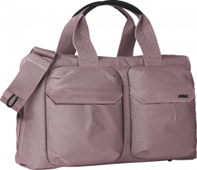 Joolz Verzorgingstas Premium Pink
