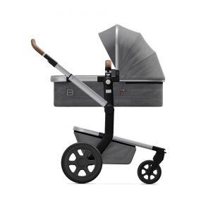 Joolz Kinderwagen Day3 Radiant Grey