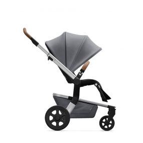 Joolz Kinderwagen Hub Gorgeous Grey