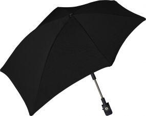 Joolz Parasol Uni2 Brilliant Black
