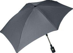 Joolz Parasol Uni2 Gorgeous Grey