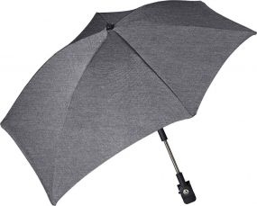 Joolz Parasol Uni2 Radiant Grey