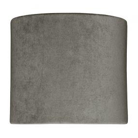 Kidsdepot Wandlamp Sweet Grey