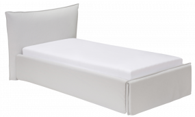 Coming Kids Bed Lou 90 x 200 CM
