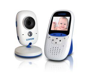 Luvion Babyfoon Easy