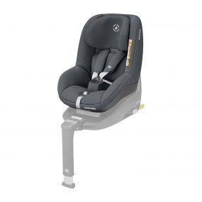 Maxi Cosi Autostoel Pearl Smart i Size Authentic Graphite
