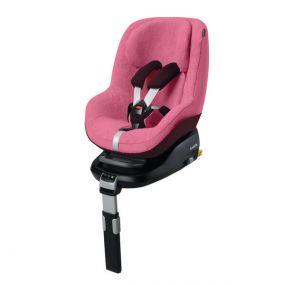 Maxi-Cosi Pearl Zomerhoes Pink
