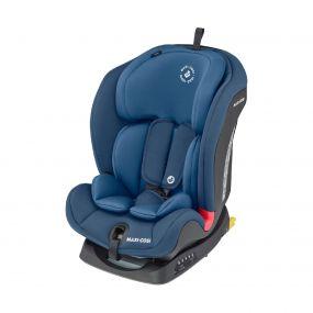 Maxi Cosi Autostoel Titan Basic Blue
