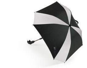 Mima Parasol Black & White