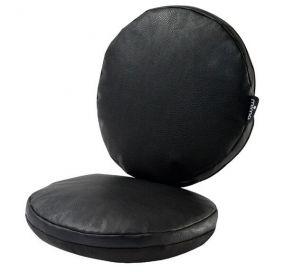 Mima Moon Junior Pads Black