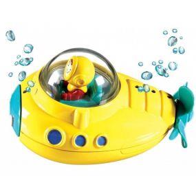 Munchkin Badspeelgoed Undersea Explorer
