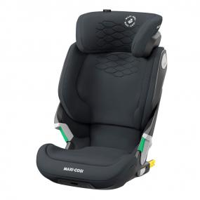 Maxi-Cosi Autostoel Kore Pro i-Size Authentic Graphite
