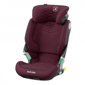 Maxi-Cosi Autostoel Kore Pro i-Size Authentic Red