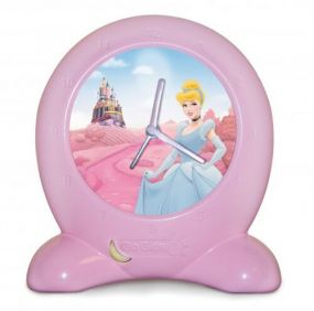 Disney Princess Bedtijdtrainer