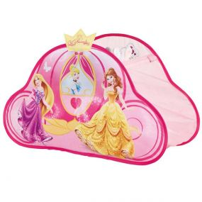 Disney Princess Opbergbox