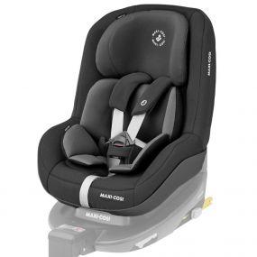 Maxi Cosi Autostoel Pearl Pro 2 I Size Authentic Black
