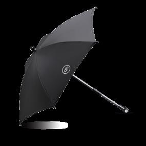 Goodbaby parasol zwart