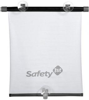 Safety 1st Oprolbaar Zonnescherm 1 Pack