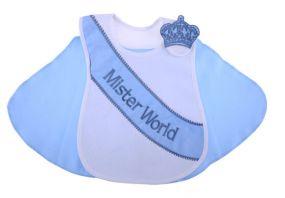 BabyJem Slab Mister World